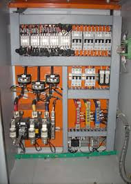 wiring diagram of lt panel wiring image wiring diagram mcc pcc panels ht lt panels industrial panel pc on wiring diagram of lt panel