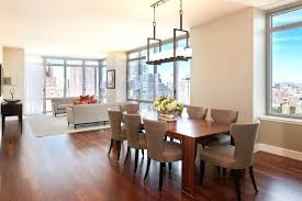 dining room lighting fixtures. Dining Room Lighting Height Light Fixtures Delightful Awesome  Collection Of Ceiling For Rooms Fixture .