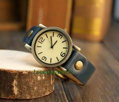 vintage style women s watches and style leather wrist watch women watch men watch simple watch vintage style metal