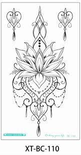 and rhca trending thigh ideas flower mandala rhcouk trending lotus chandelier jpg