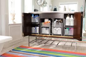 bathroom closet shelving. bathroom shelves closet shelving ideas elegant traditional catchy cabinet organizers organize cabinets zhis me custom