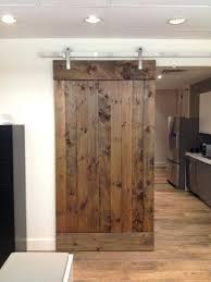 interior barn doors for homes barn doors for homes interior barn door slab doors interior closet interior barn doors for homes