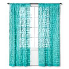 Free Crochet Curtain Patterns Amazing Ideas