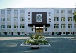 Заказать курсовую для Курсовые работы дипломные на заказ для  Заказать курсовую для ТВВИКУ в Тюмени реферат дипломную работу