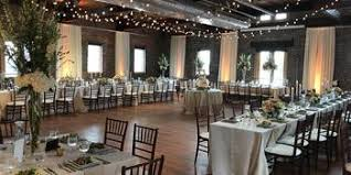 frederick dougl isaac myers maritime park weddings in baltimore md