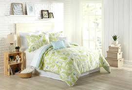 enchanting mary janes farm bedding mary janes farm chenille bedspread