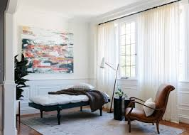 Idea For Painting Living Room Living Room Curtains Design Ideas 2016 Small Design Ideas