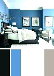 Blue bedroom colors Ocean Blue Blue Bedroom Color Schemes Gray Wall Paint Blue Gray Bedroom Dark Blue Bedroom Walls Dark Blue Bedroom Color Schemes Light Blue Room Color Combinations Thesynergistsorg Blue Bedroom Color Schemes Gray Wall Paint Blue Gray Bedroom Dark