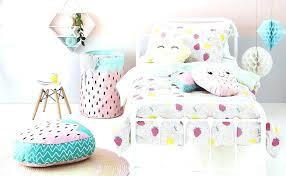 Kmart Kids Dressers Bedroom Sets Furniture Sale Nyc – IzoStudia