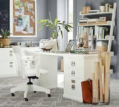 pottery barn bedford rectangular office desk. Bedford Lateral File Cabinet Pottery Barn Rectangular Office Desk