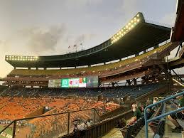 Aloha Stadium Honolulu 2019 All You Need To Know Before