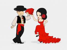 Image result for flamenco