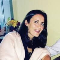 Alison Gaffney - Personal Chef - Self-employed | LinkedIn