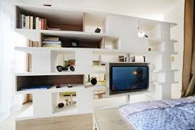 1000 Images About Tv On Pinterest Room Dividers Tvs And Wall Tv Tv Room  Divider
