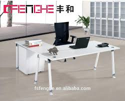 long office table. Long Office Table India Desk With Glass Top Suppliers And Manufacturers At Alibabacom D