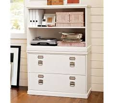 pottery barn file cabinet. Bedford Lateral File Cabinet | Pottery Barn N