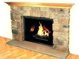 fireplace hearths fireplace hearths gas fireplace hearth ideas stone fireplace hearths awesome fireplace hearth ideas fireplace hearths