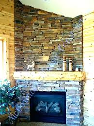 dry stacked fireplace stacked stone fireplace pictures stacked stone fireplace dry stack