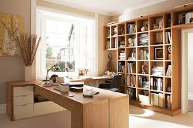 Small Picture The 18 Best Home Office Design Ideas With Photos MostBeautifulThings