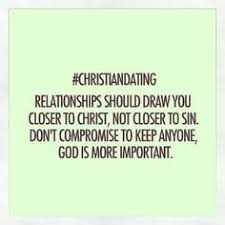 Single Christian Quotes Best of Quotes For Single Christian Girls On Valentines Google Search