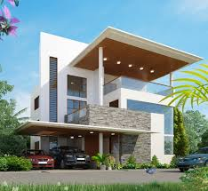 First Floor Terrace Design 10 Inspiring And Mind Blowing Designs Of Houses Kerala