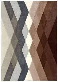 modern carpet texture. Modern Rugs Carpets Carpet Texture Charming Contemporary Rug E