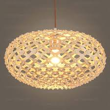 lamp texture texture oval shaped wooden pendant lights for restaurant lampshade texture in blender