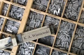 about k a wisniewski wisniewski website header1