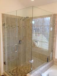 glass shower enclosures mooresville glass