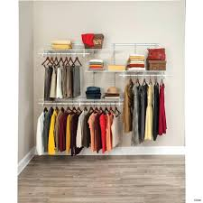 good target closet organizer closetmaid storage cabinets rolling rack bed bath and beyond closet organizer pictures
