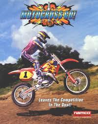 motocross go