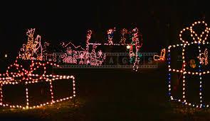 Washington Park Albany Ny Christmas Lights Enjoy Christmas Lights In Washington Park Great Thing To Do