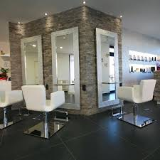Interior Design And Decoration Pdf Beauty Salon Decor Best Salons Ideas On Interior Design Com 79