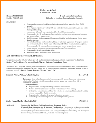 10 Real Estate Resume Objective Apgar Score Chart