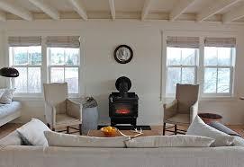 Rustic Living Room Ideas Simple Ideas