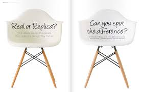 eames dsw chair replica canada. perfect eames plastic chair replica full size dsw canada