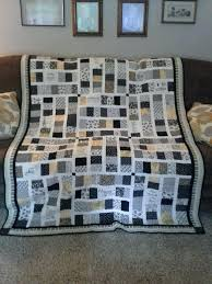 Memory Quilts Patterns – co-nnect.me & ... Memory Rag Quilt Patterns Memory Quilts Patterns Free Free Easy Memory  Quilt Patterns Memory Quilts Baby ... Adamdwight.com
