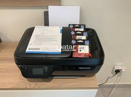 The printer software will help you: Hp Deskjet 3835 Software Download Hp 3835 Drivers Sign In And Print With Hp Smart Install Diaamerka