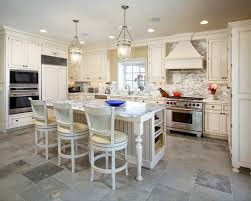 kitchen floor tiles with white cabinets. White Kitchen Tile Floors Floor Tiles With Cabinets