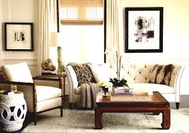 Living Room Furniture Ethan Allen Ethan Allen Table Lamps Beige Ethan Allen Sectional Sofas With