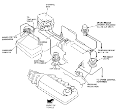 F22b1 swap on cb7 92 accord page 2 cb7tuner s rh cb7tuner f22b1 belt diagram honda accord cooling system diagram