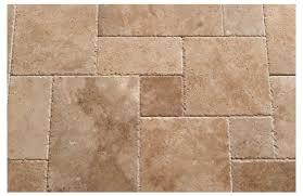 Rectangle Tile Patterns Stunning Tile Patterns The Tile Home Guide