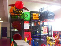 mcdonalds play place inside. McDonalds On York Rd In Elmhurst Mcdonalds Play Place Inside