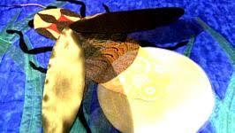 Pictorial Art Quilts Video   HGTV & Electrifying Art Quilts 04:28 Adamdwight.com