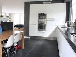 modern kitchen floor tile. Excellent Modern Kitchen Floor Tiles Endearing And Marvellous 585x329 Tile F