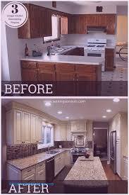 Kitchen Decor Designs New 48 Beautiful Kitchen Design And Decoration New York Spaces Magazine