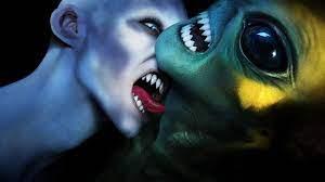 Watch American Horror Story: Double ...