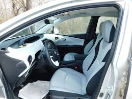 2017 Used Toyota Prius Two at Toyota of Fayetteville Serving NWA ...