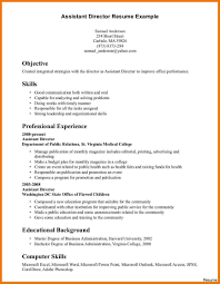 Resume How To Describe Computer Skills Resume For Study