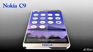 nokia 2017 c9. nokia c9 android smartphone 2016 | nokia launched phone upcoming smartphone 2016-2017 - youtube 2017 b